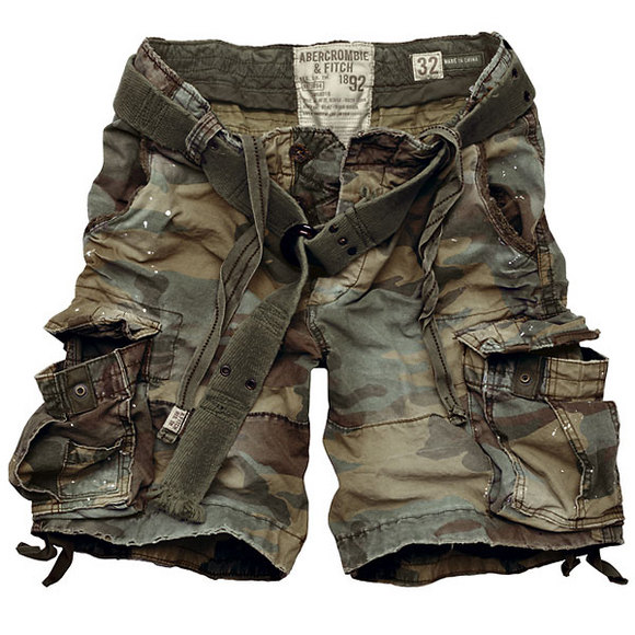 Do you want to buy camo cargo shorts? camo cargo shorts on NewChic is good-quality, all camo cargo shorts online sell at wholesale prices, do not hesitate to buy camo cargo shorts here! We uses cookies (and similar techniques) to provide you with better products and services. Your permission will be confirmed if you continue using this website.